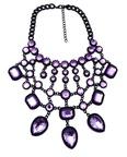 JQ24913-Light-purple