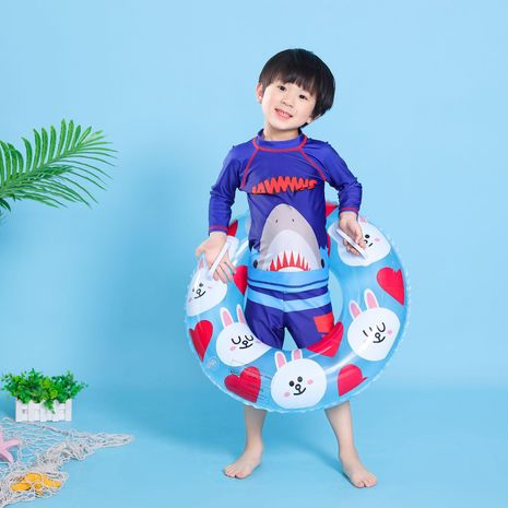 Ordinary PVC Swimming Accessories WW190417117937's discount tags