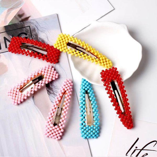 Womens Other Hair Accessories OF190426119269