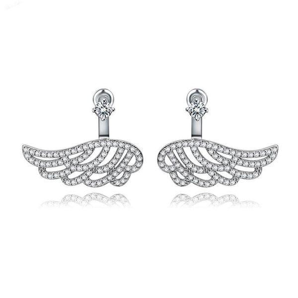 Womens Copper Nether Earrings TM190429119886