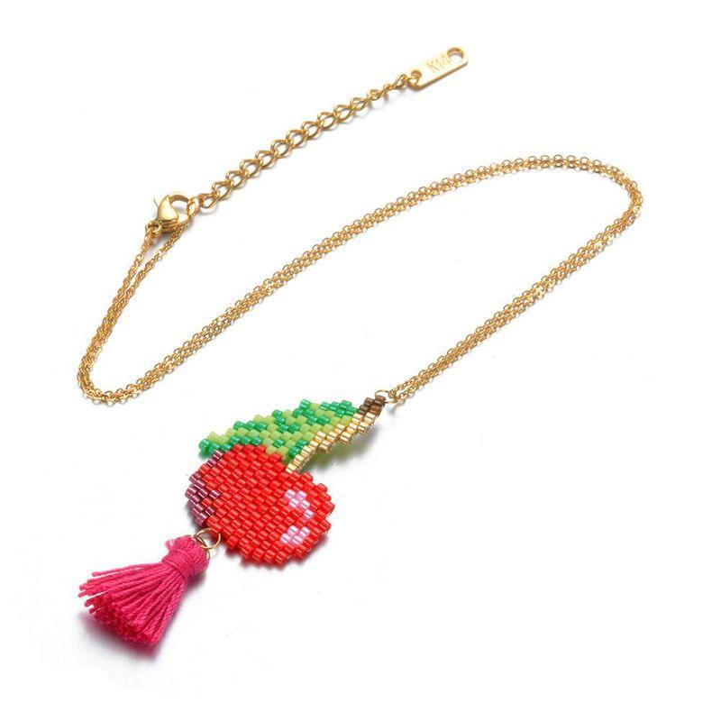 Womens Necklaces GW190408116264