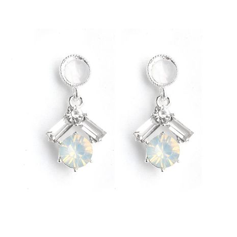 Aretes de mujer HS190409116373's discount tags