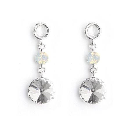Aretes de mujer HS190409116391's discount tags