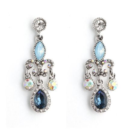 Aretes de mujer HS190409116400's discount tags