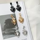 Womens Earrings WF190409116374