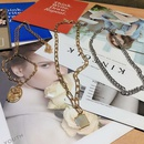Womens Necklaces YQ190409116421