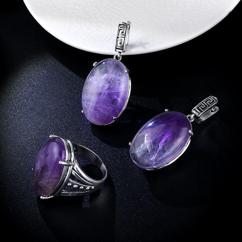 Womens Jewelry Set Jewelry Sets NHAS121058