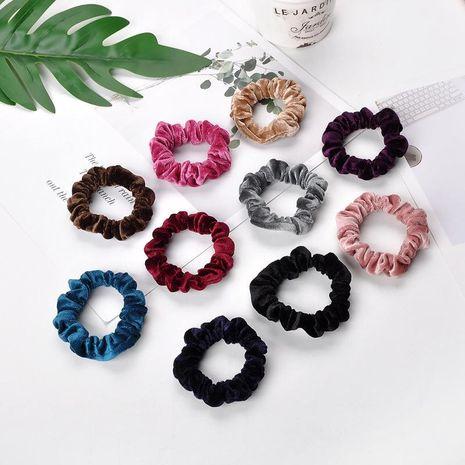 Womens Clothing Hair Accessories NHOF121111's discount tags