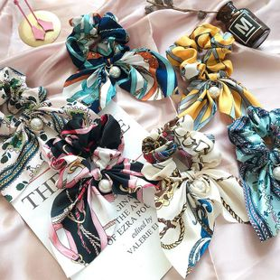 Couple Accessories Hair Accessories NHOF121113's discount tags