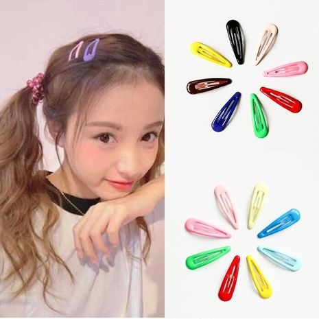 Fashion candy color Hair Accessories NHOF121136's discount tags