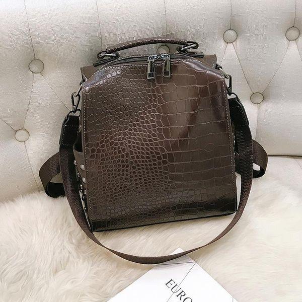 Women s multi-function backpack NHLD121225