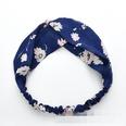 NHOF39635-Blue-floral