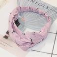 NHOF39646-Pink-bow