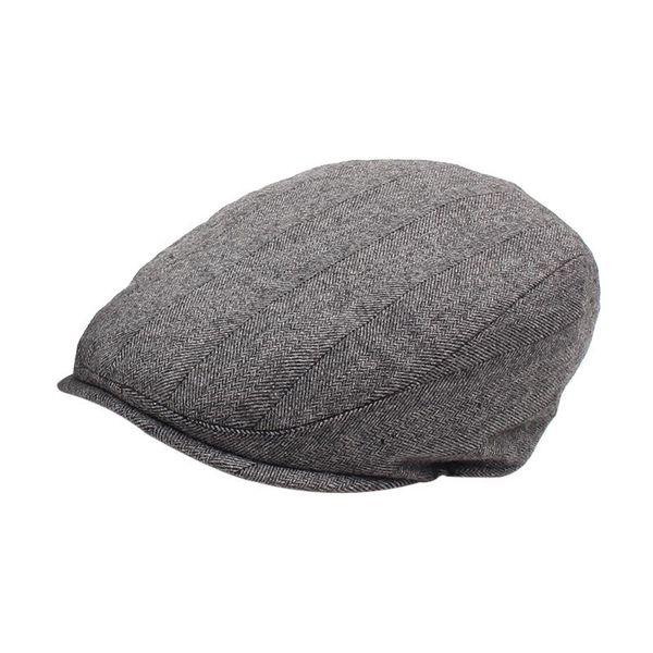 Korean casual wild cap NHXO123277