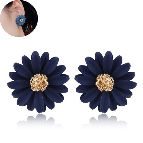 Alloy Fashion Hair accessoriesNHSC54022's discount tags