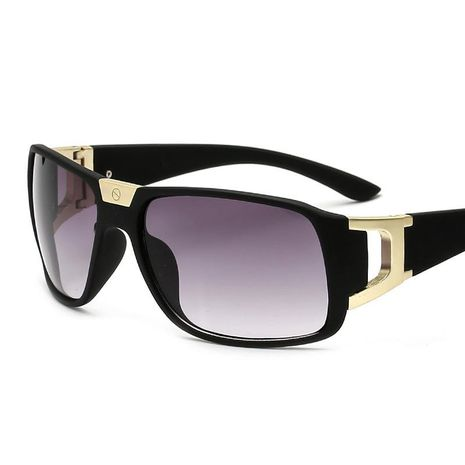 Fashion sports casual sunglasses FY190506120304's discount tags