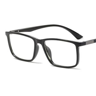 Classic business casual light tr90 glasses frame FY190506120312's discount tags