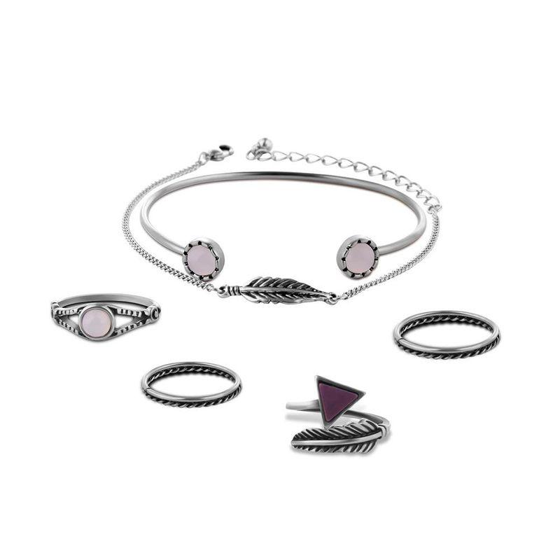 Aleación de diamante para mujer XS190506120384