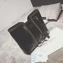 Fashion vintage tassel large capacity handbag NHXC125167