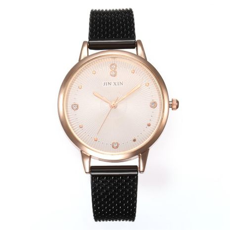 Explosion models simple scale simulation network with hypoallergenic watches NHHK127566's discount tags