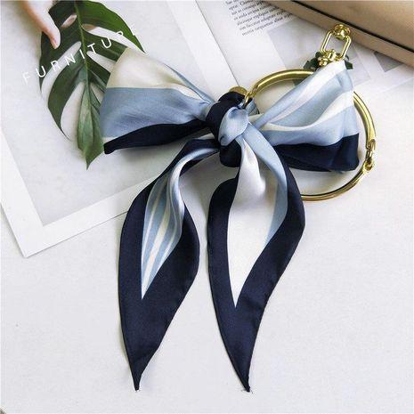 Moda salvaje bufanda profesional bufanda coreana bufanda NHMN129748's discount tags