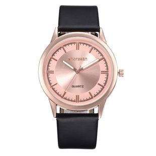 Fashion personality quartz wrist watch NHHK130119's discount tags