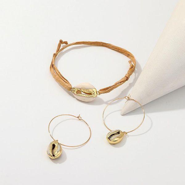 Womens Lafite Jewelry Sets NHNZ125279