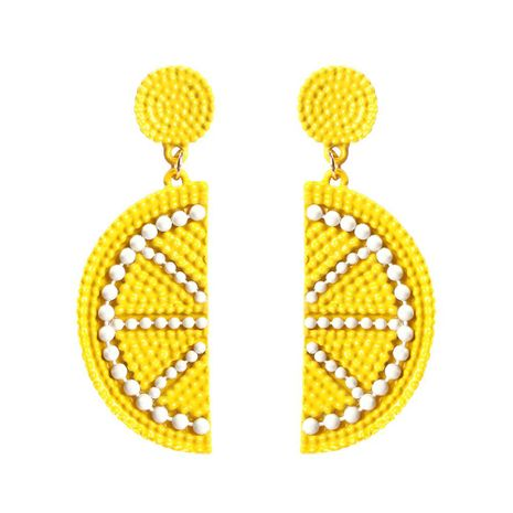 Womens Geometric Alloy Imitation Rhinestone Earrings NHMD125629's discount tags
