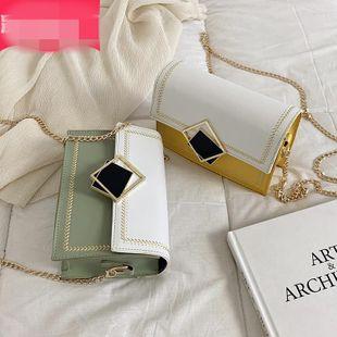 Fashiony style crossbody bag NHXC133434's discount tags