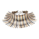Fashion women large necklace NHJJ133775