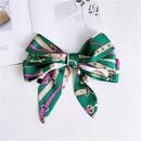 Korean slender narrow scarf female scarf NHMN135085