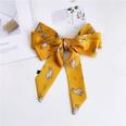 NHMN139293-4*195cm-1-alpaca-yellow