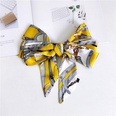 NHMN139310-4*195cm-18-thin-belt-chain-yellow