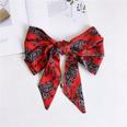 NHMN139313-4*195cm-21-cashew-flower-red