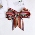 NHMN139325-4*195cm-33-colorful-stripes