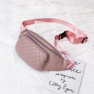 Fashion broadband bag wild small pockets NHTC135569's discount tags