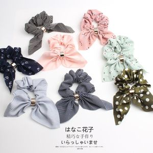 Womens Cloth Pooh Pooh and his friends Hair Accessories NHOF136420