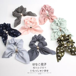 Womens Cloth Pooh Pooh and his friends Hair Accessories NHOF136420's discount tags
