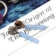 NHOM146230-Blue-earrings