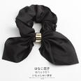 NHOF146325-black