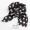 NHOF146327-Black-dots