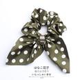 NHOF146328-Army-green-dot