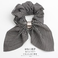NHOF146330-Black-and-white-stripes
