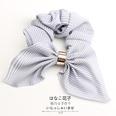 NHOF146332-Gray-plus-white-stripes