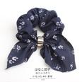 NHOF146335-Dark-blue-flower