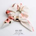 NHOF146337-White-red-flower