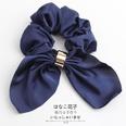 NHOF146340-Navy-blue