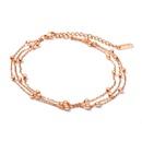 Bracelet de cheville sexy vintage NHOP136953