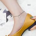 NHOK161609-S063-steel-color-Good-Luck