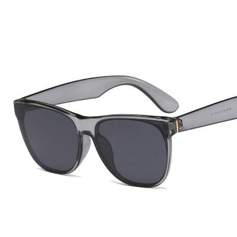 Fashion lady sunglasses NHFY137433's discount tags